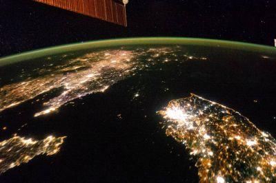 b2ap3_thumbnail_nkorea.jpg