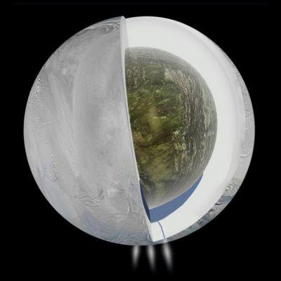 b2ap3_thumbnail_Inside_Enceladus_large-580x580.jpg