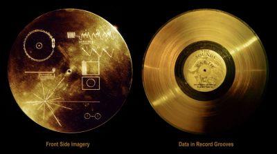 b2ap3_thumbnail_HighFlight-Voyager3.jpg